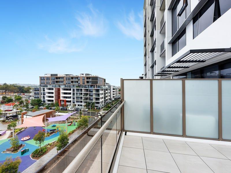 9 Oscar Place, Eastgardens, NSW 2036