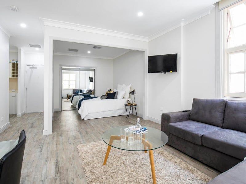 208/301 Ann Street, Brisbane City, Qld 4000