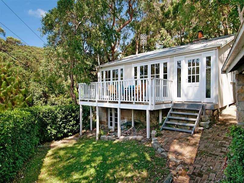 26 Heath Road, Hardys Bay, NSW 2257