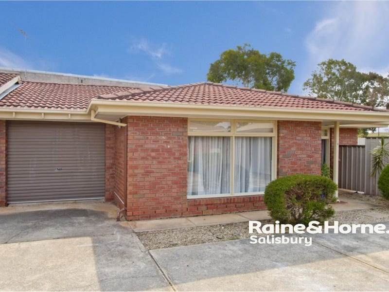 4/15 Musgrave Avenue, West Hindmarsh, SA 5007