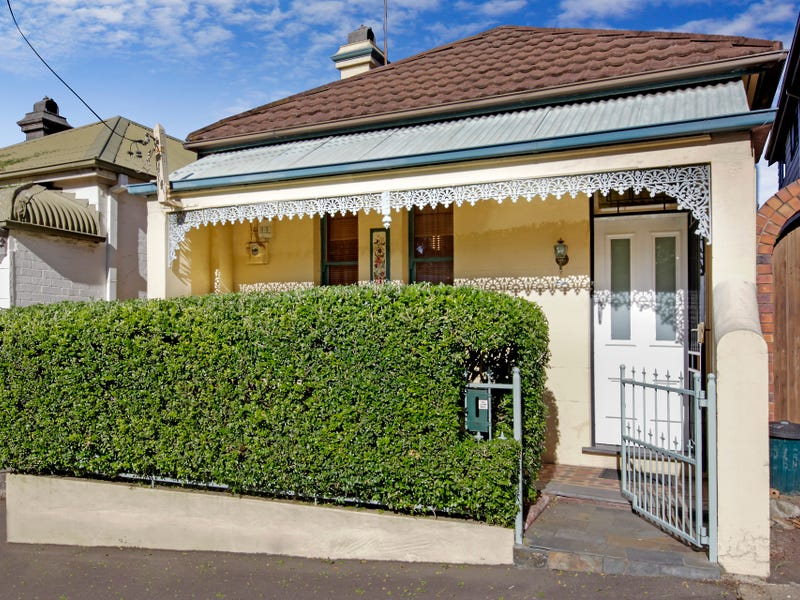 10 Clare Street, Rozelle, NSW 2039