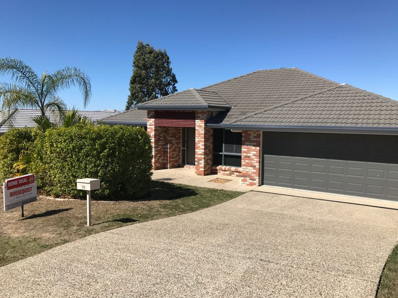 52 Lakeview Drive, Deebing Heights, Qld 4306