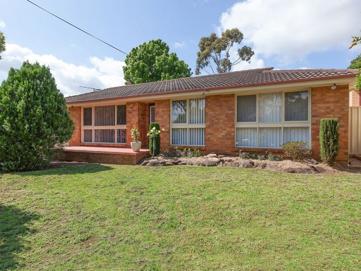 228 St Johns Road, Bradbury, NSW 2560