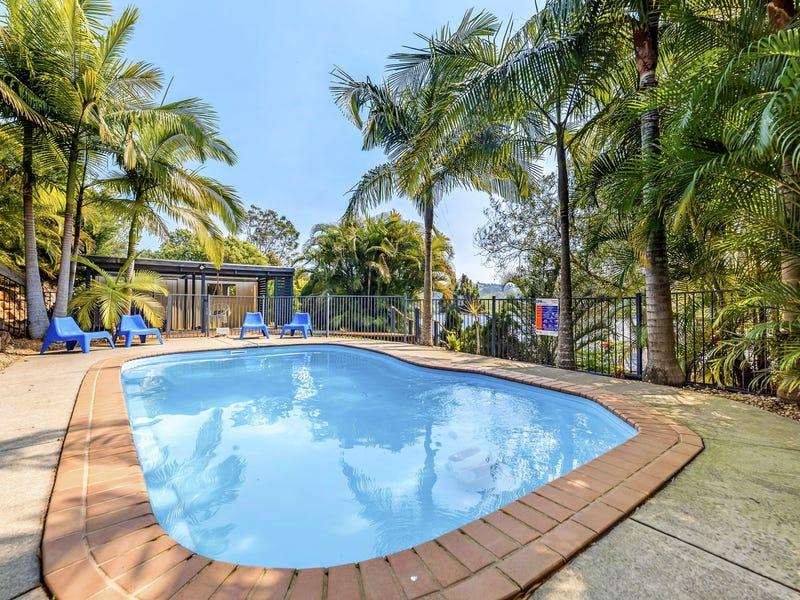 28 Ribbonwood Place, Terranora, NSW 2486