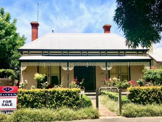 Address available on request, Ballarat Central, Vic 3350