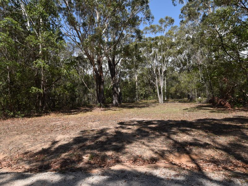 19 Lansell, Russell Island, Qld 4184
