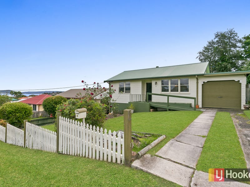 26 Cary Crescent, Springfield, NSW 2250