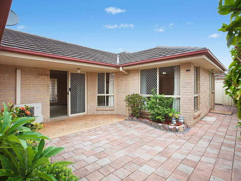 3/20 South Street, Umina Beach, NSW 2257