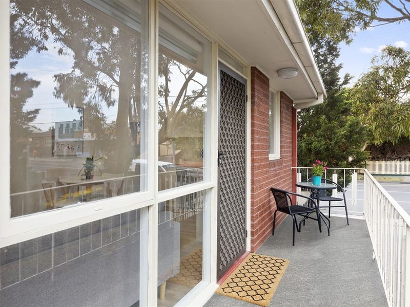 10/66 Dundas Street, Thornbury, Vic 3071