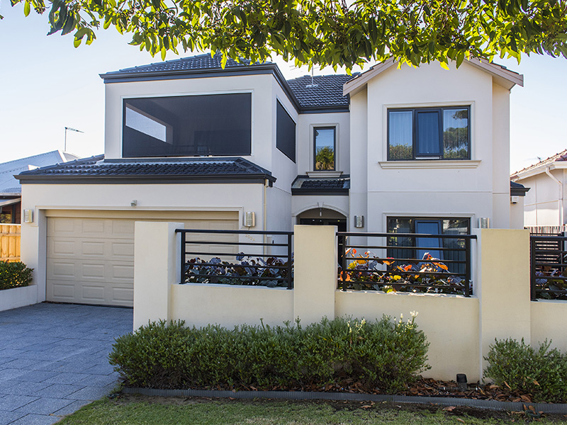 209A Northstead Street, Scarborough, WA 6019