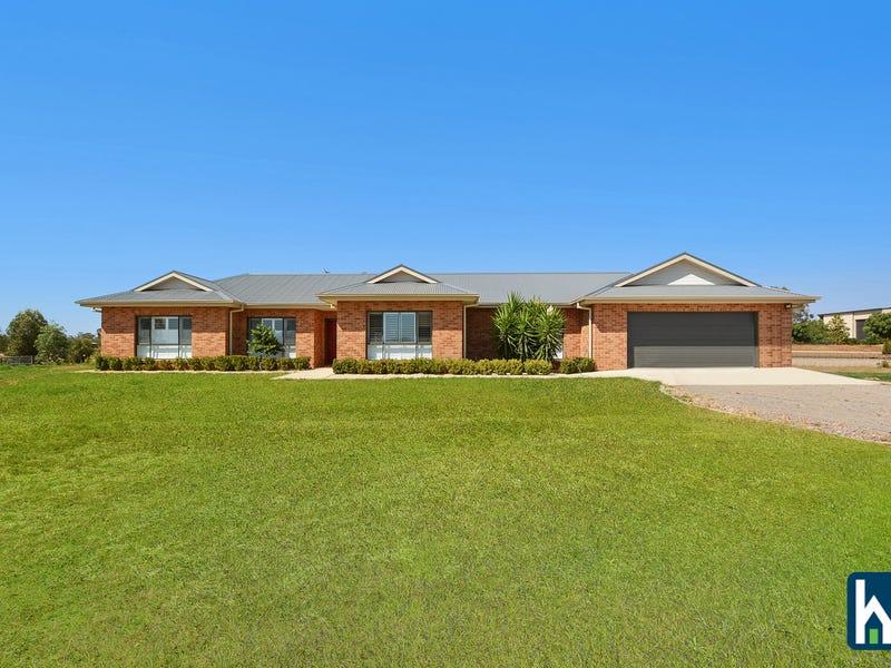 59 Kerry Elizabeth Drive, Gunnedah, NSW 2380
