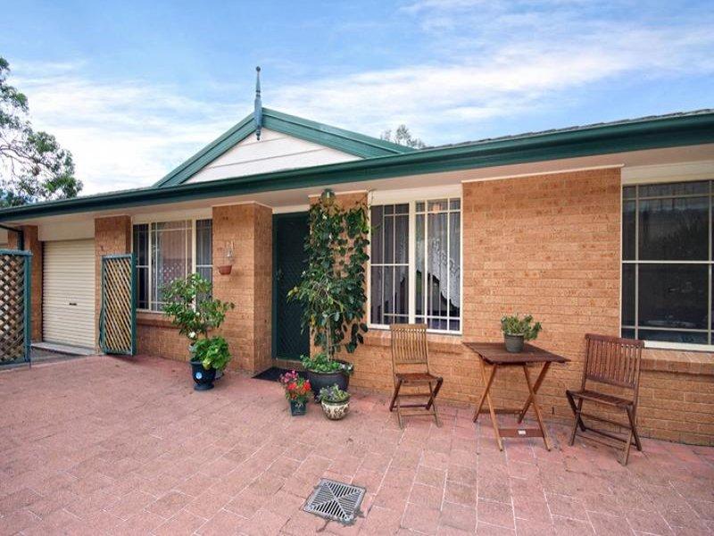 2/8 Sherwood Street, Arcadia Vale, NSW 2283