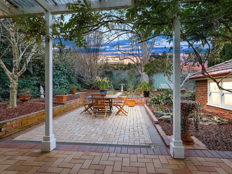110 Woolooware Road, Burraneer, NSW 2230