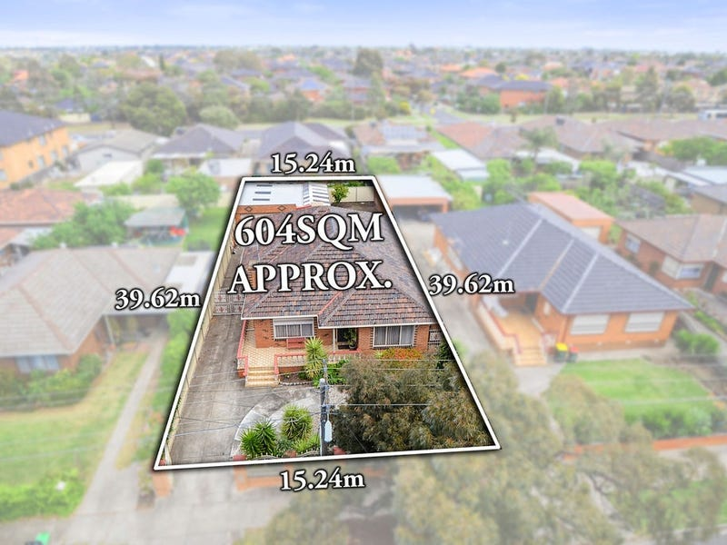 47 Roberts Street, Keilor East, Vic 3033