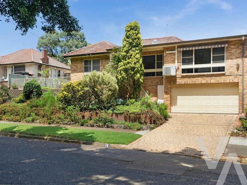 78 Gregson Avenue, Mayfield West, NSW 2304