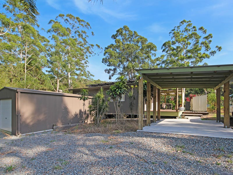 44 LEE PLACE, Logans Crossing, NSW 2439