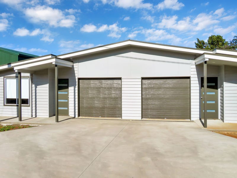 st peters lane leeton nsw 2705, Leeton, NSW 2705