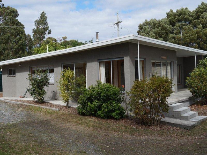 401 Abels Bay Road, Abels Bay, Tas 7112