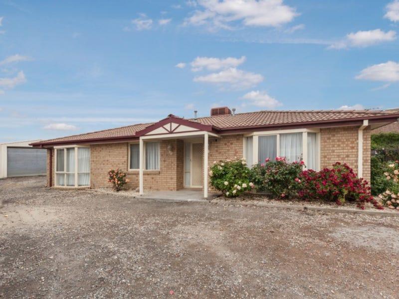 44 Cottage Crescent, Kilmore, Vic 3764
