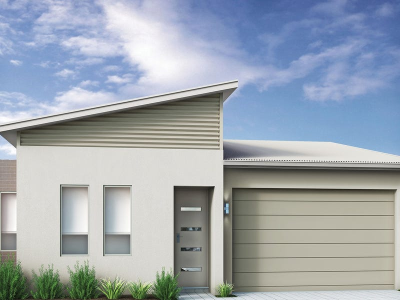 Lot 26 Liffey St, Canning Vale