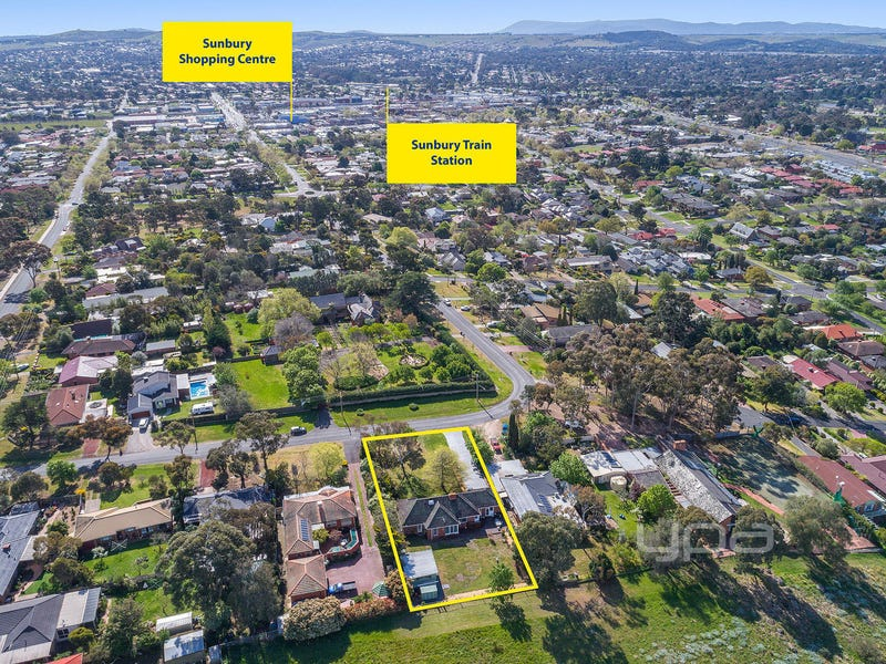 9 Priorswood Way, Sunbury, Vic 3429