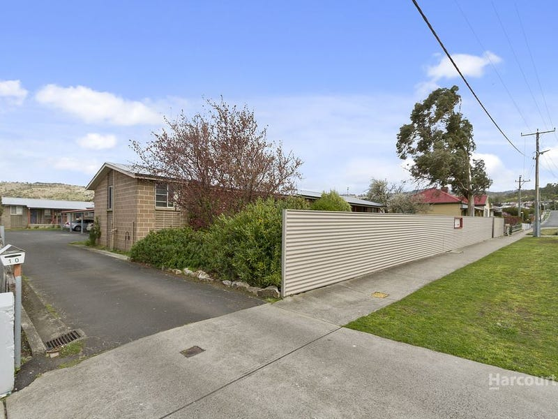 1-12/10 Charlotte Street, New Norfolk, Tas 7140
