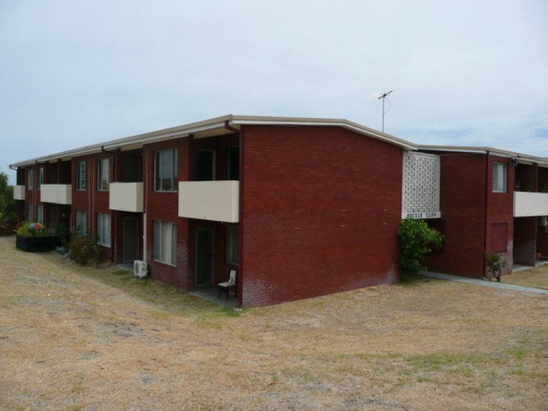 13/191 North Beach Drive, Tuart Hill, WA 6060