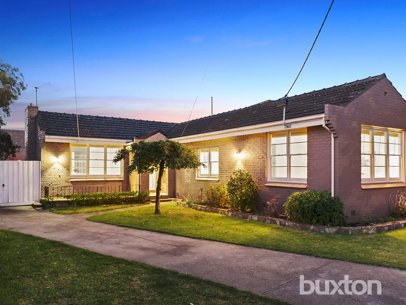 103 Patterson Road, Bentleigh, Vic 3204