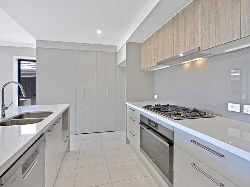 Crown/William Street, Riverstone, NSW 2765