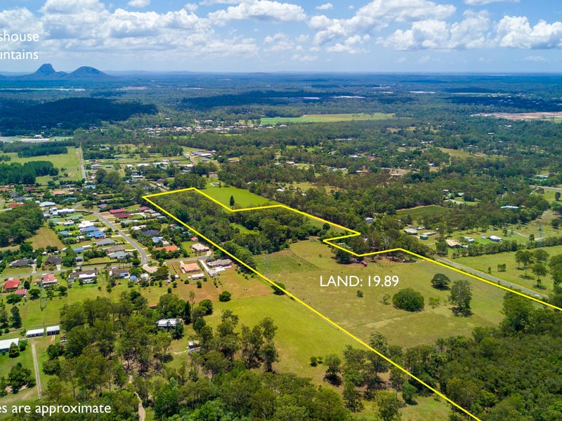 38-132 Spring Lane, Caboolture