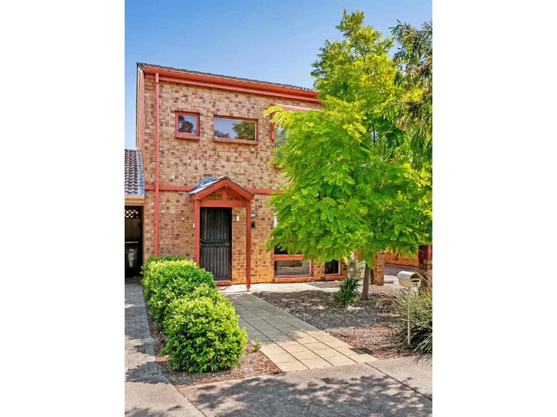16  Grey Avenue, West Hindmarsh, SA 5007