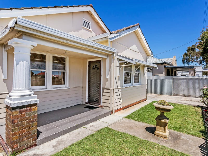 31 Tapleys Hill Road, Hendon, SA 5014