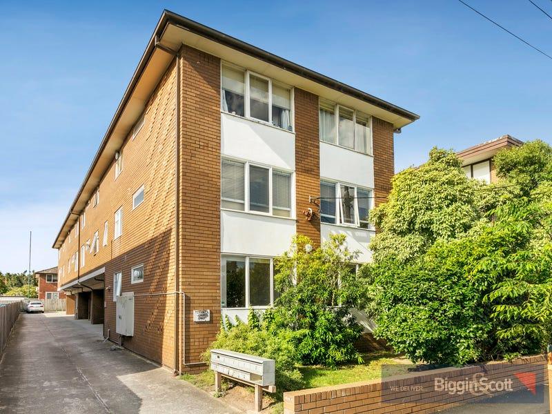 1/210 Inkerman Street, St Kilda East, Vic 3183