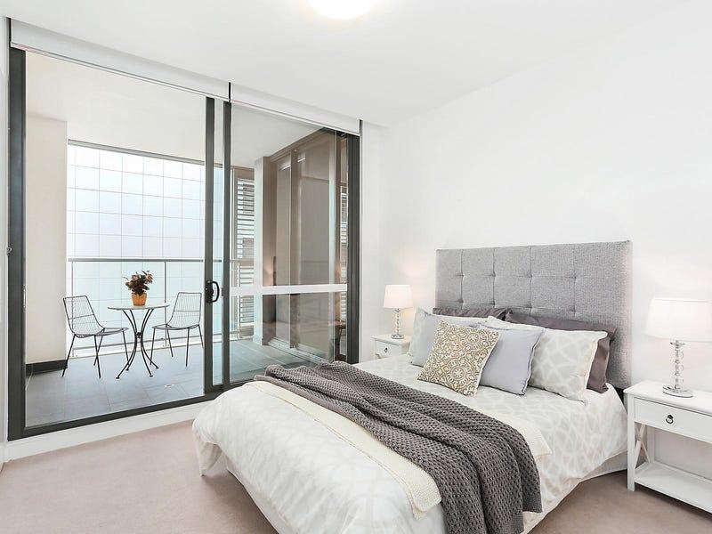 605/38C Albert Avenue, Chatswood, NSW 2067