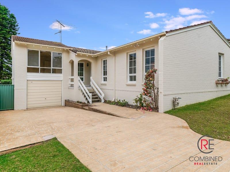 11 Forrest Crescent, Camden, NSW 2570