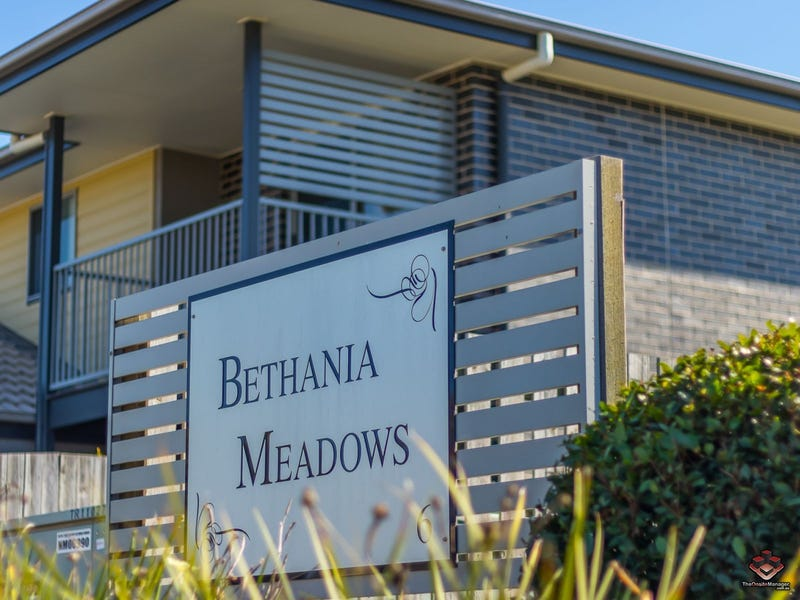ID:3907990/41 Clearwater Street, Bethania, Qld 4205