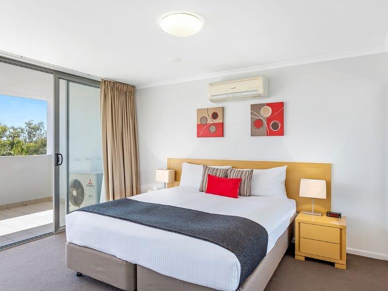 202 102 108 victoria pde the edge rockhampton city qld. Black Bedroom Furniture Sets. Home Design Ideas
