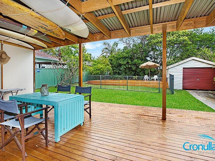259 Taren Point Road, Caringbah, NSW 2229