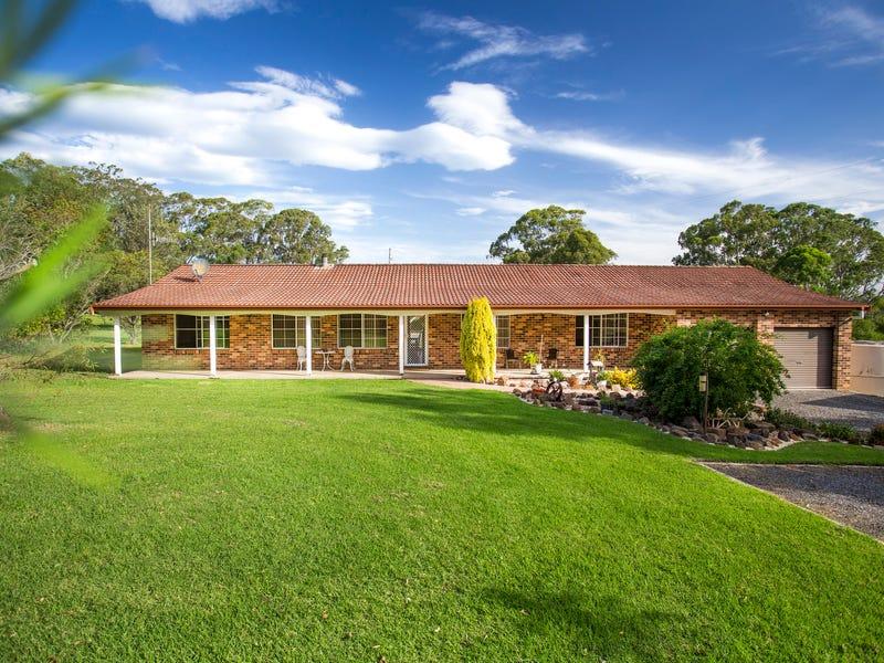 E705 Princes Highway, Conjola, NSW 2539