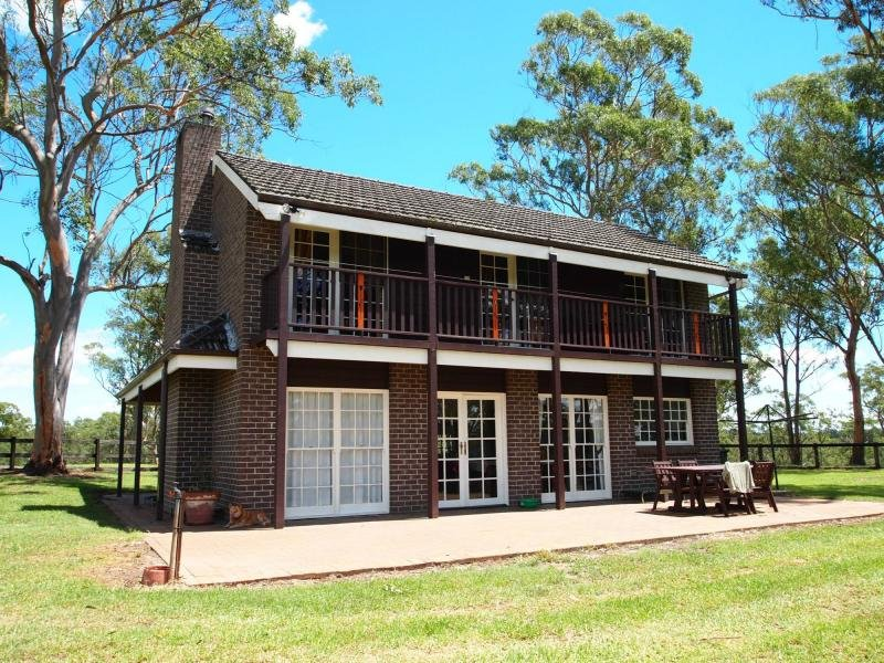 Address available on request, Ebenezer, NSW 2756