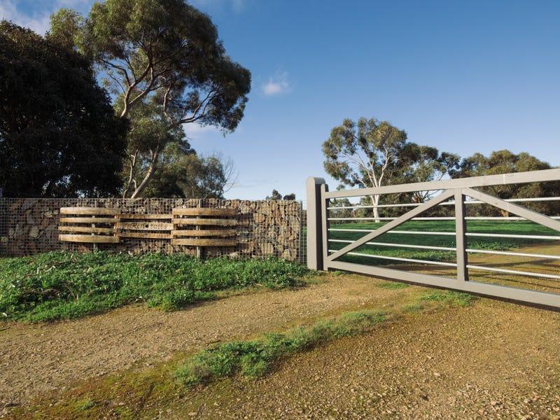 439 Wattle Flat Road, Ashbourne, SA 5157