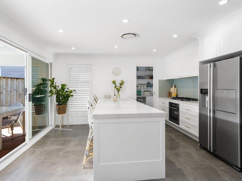 1 Loudon Crescent, Cobbitty, NSW 2570
