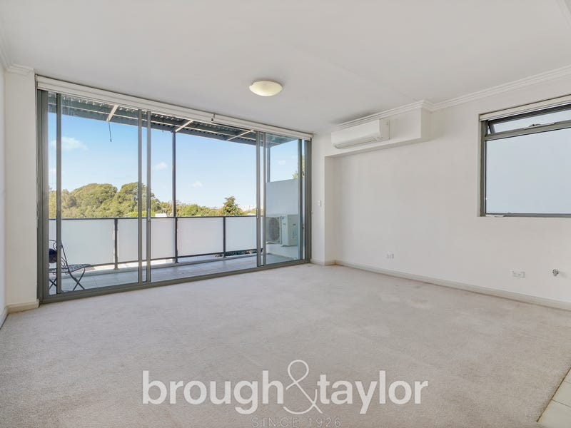 37/68 Princes Hwy, St Peters, NSW 2044