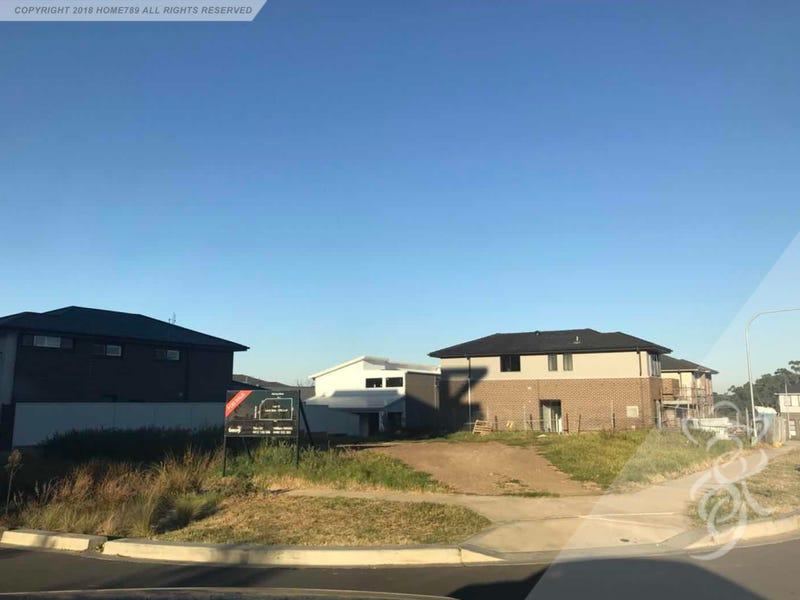 8 Beaton Street, Kellyville, NSW 2155