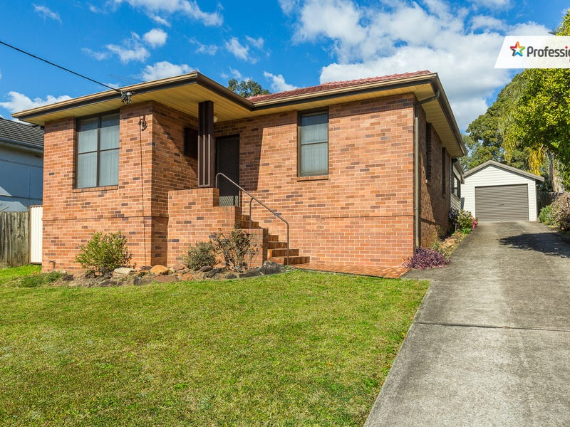 70 Yates Avenue, Dundas Valley, NSW 2117