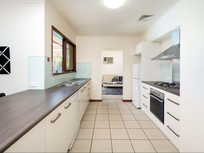 494 Regina Avenue, North Albury, NSW 2640