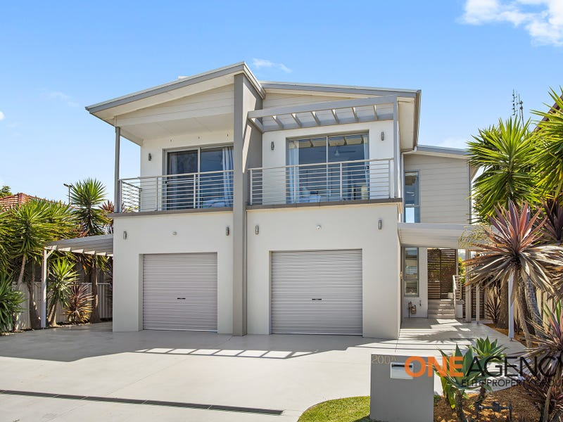 200A Kembla Street, Wollongong, NSW 2500