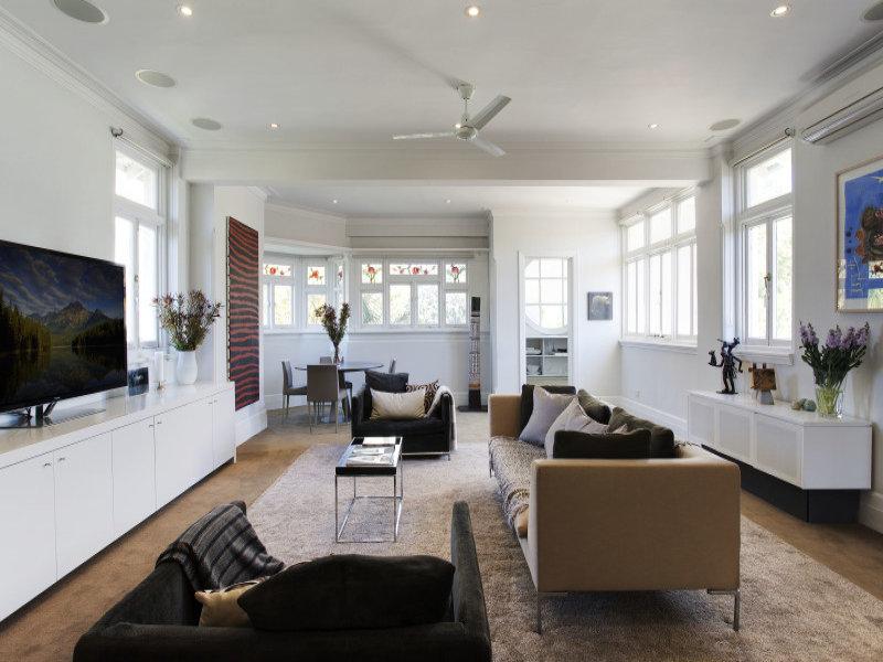 70a Cook Road, Centennial Park, NSW 2021
