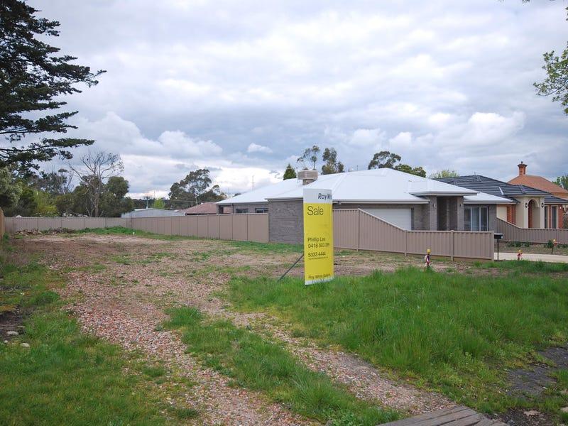 105A Campbells Crescent, Redan