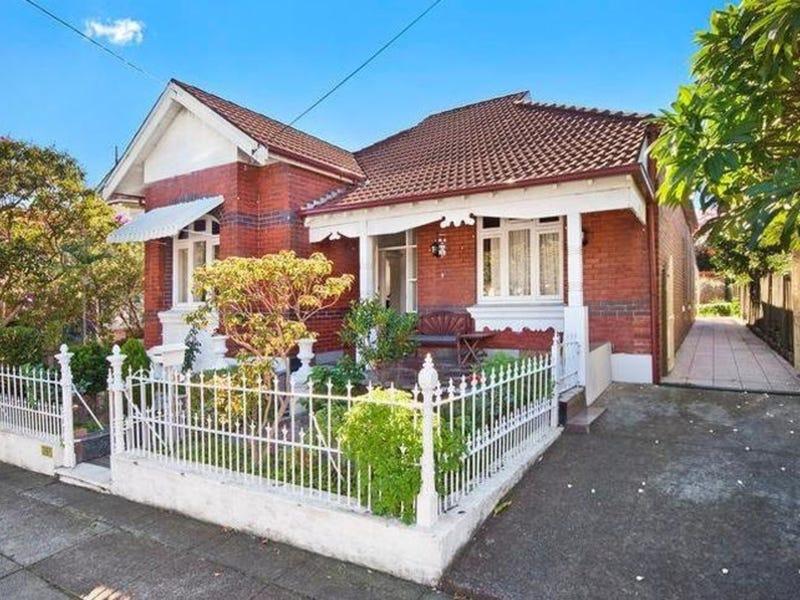 365 Marrickville Road, Marrickville, NSW 2204